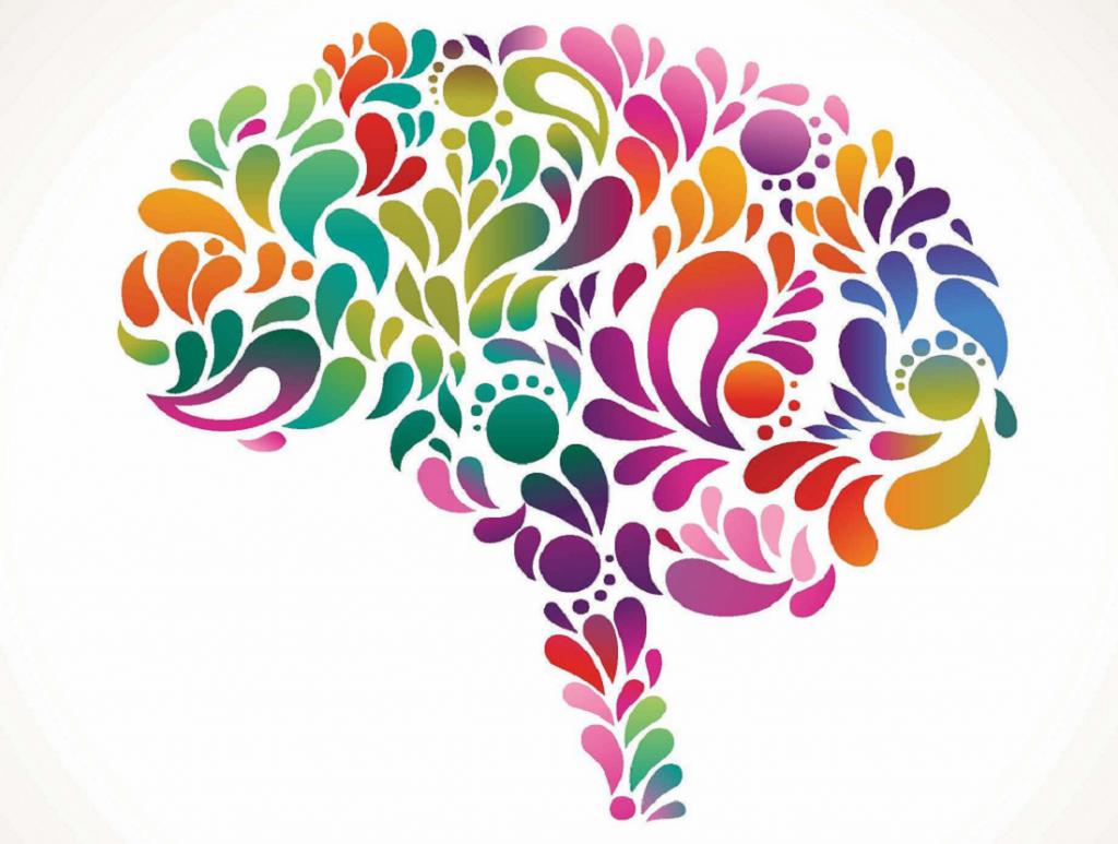 Megerősítő gyakorlatok - Stresszkezelés, feszültségoldás
