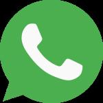 Kineziológia Vác - Whatsapp elérhetősége